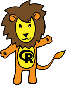 richie_logo