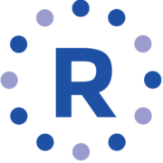 (c) R-consortium.org